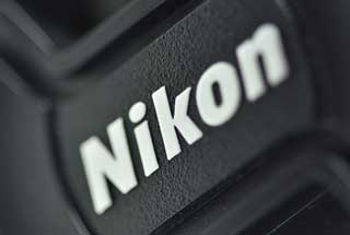 Nikon Objektive